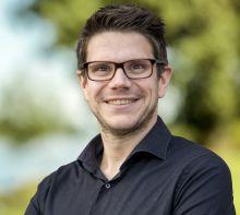 badminton-pijnacker-voorzitter-frank-van-schie