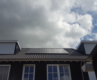 zonnepanelen2